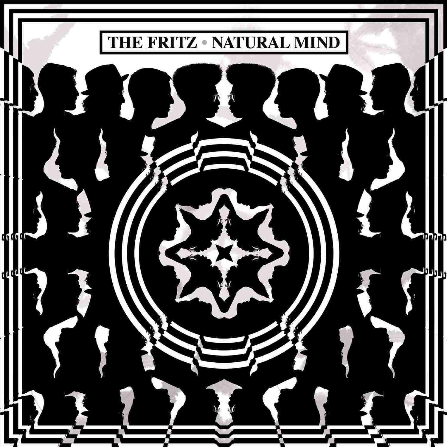 The Fritz - Natural Mind